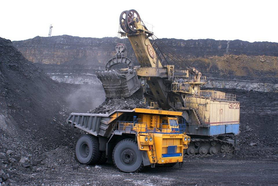 Andrew Wheeler ha sido cabildero de la industria del carbón. Foto: Pixabay