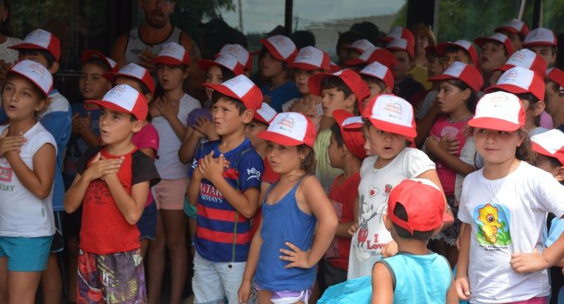 Foto: Intendencia de Canelones