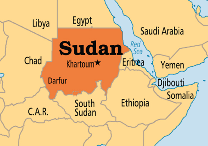 mapa-sudan
