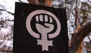 Cotidiano Mujer: La agenda de derechos va ser un eje de la campaña electoral.