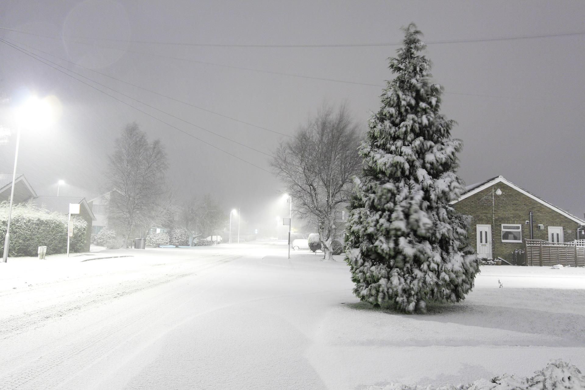 snow-2029_1920