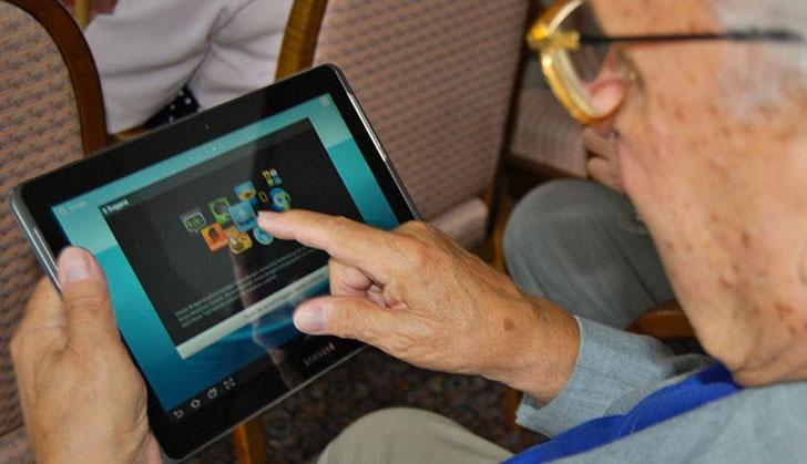 tablet-de-jubilados-e2