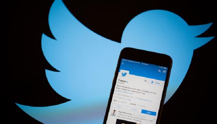 Las mujeres son acosadas cada 30 segundos en Twitter.