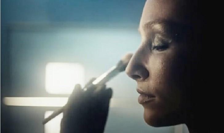 Avon Costa Rica lanzó un anuncio contra los feminicidios