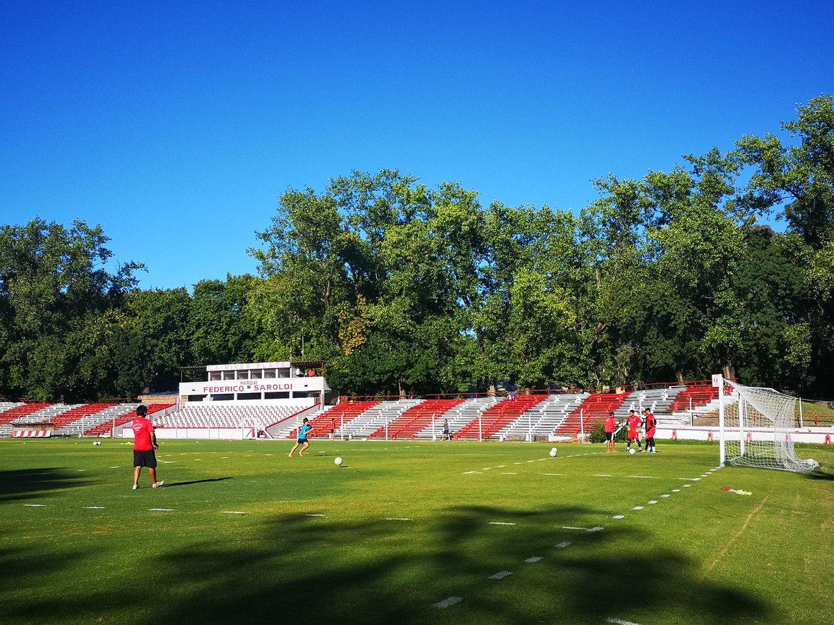 Soteldo y Santos frenados por River Plate