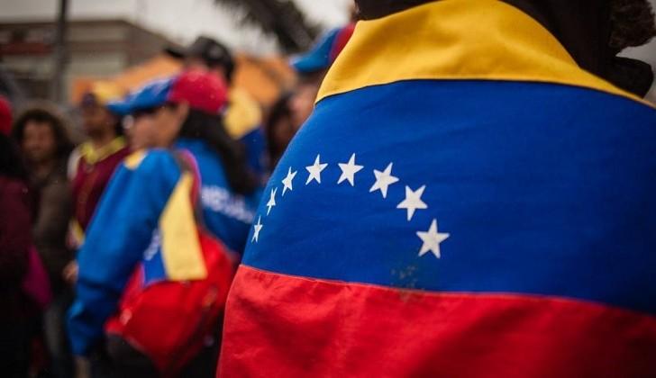 Rusia: Una intervención militar en Venezuela desestabilizaría toda la región.