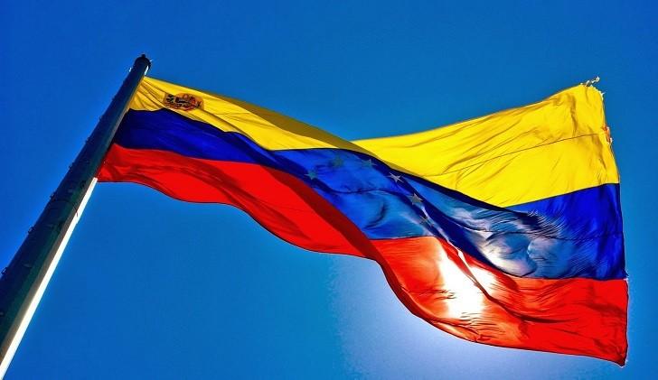 """Rusia: """"EE.UU. prepara una provocación indignante en la frontera entre Colombia y Venezuela""""."""