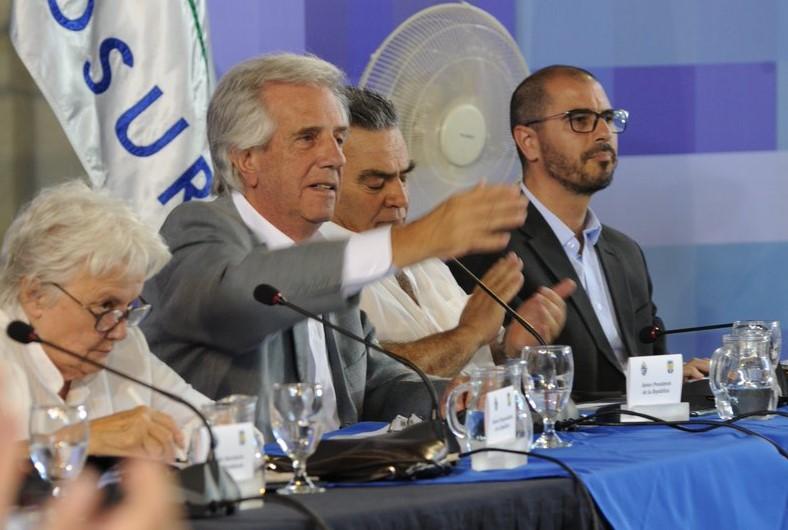 consejo ministros pueblo centenario