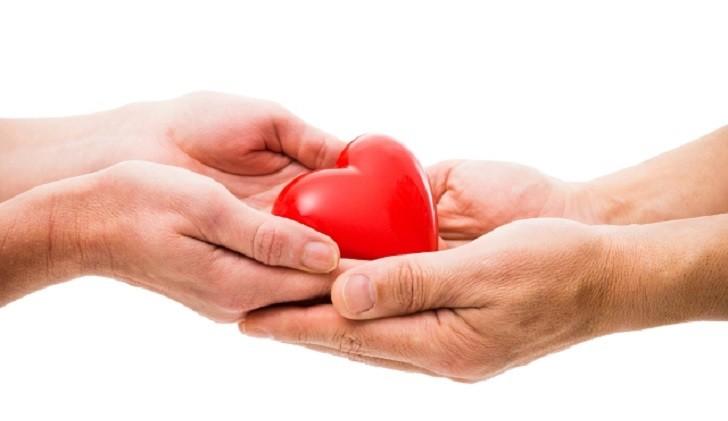 En 2018 Uruguay logró la mejor tasa de donación de órganos de América Latina. Foto ilustrativa Pixabay