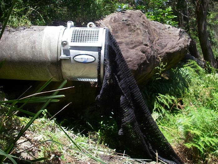 drainage-nets-catching-trash-kwinana-city-5bfd53c6eab84__700