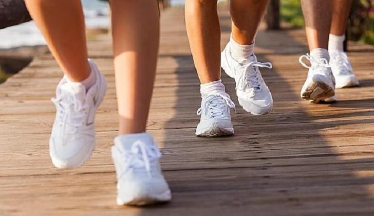¿Qué ejercicio es mejor según tu edad?