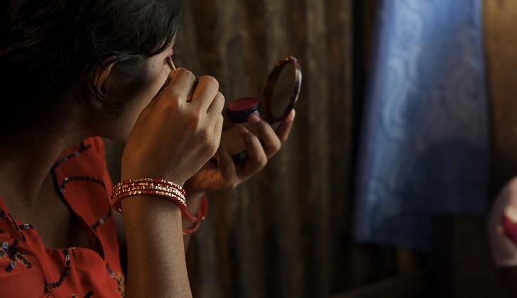ONU: todavía se puede evitar que 150 millones de niñas sean obligadas a casarse para 2030