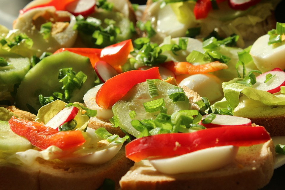 sandwiches-4001015_960_720