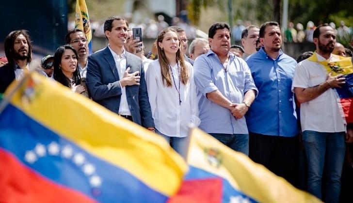 venezuela-728x420