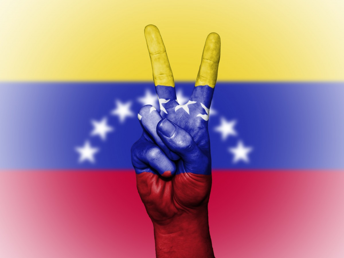 venezuela_peace_hand_nation_background_banner_colors_country-1380543