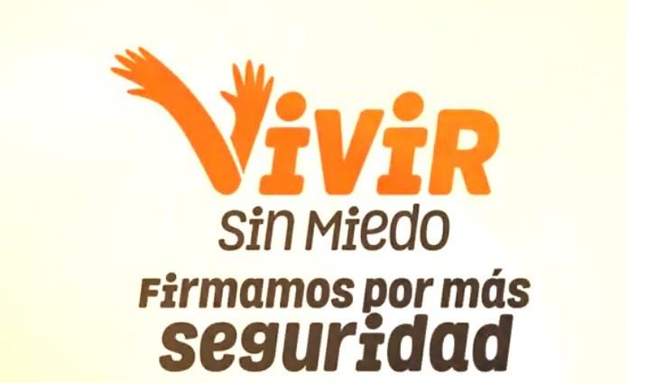 """El PIT-CNT defiende la contracampaña a la reforma """"Vivir sin miedo"""" de Larrañaga"""