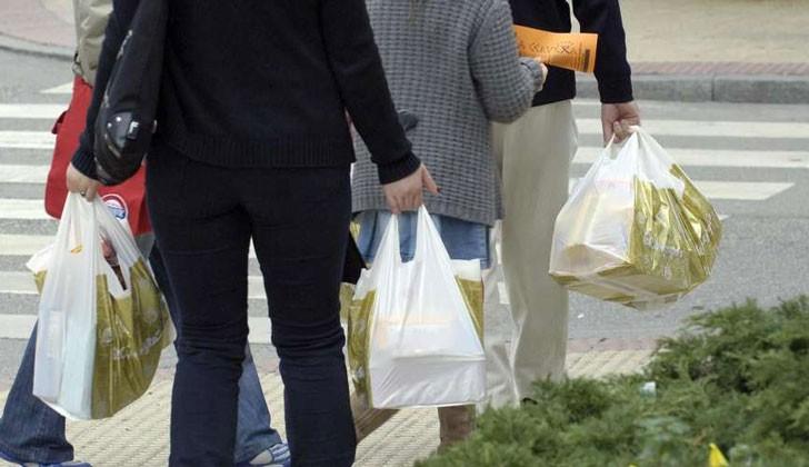 7092f2e49 El lunes 1º de abril comenzará a regir el cobro de las bolsas plásticas -  Noticias Uruguay, LARED21 Diario Digital