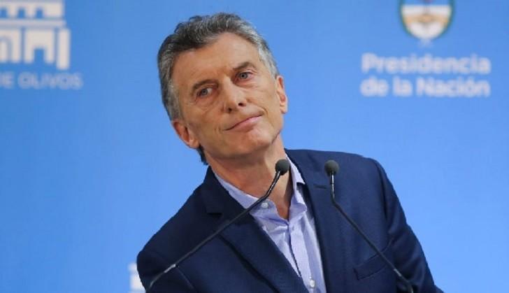 "Forbes: ""Argentina está a un paso del colapso económico"""