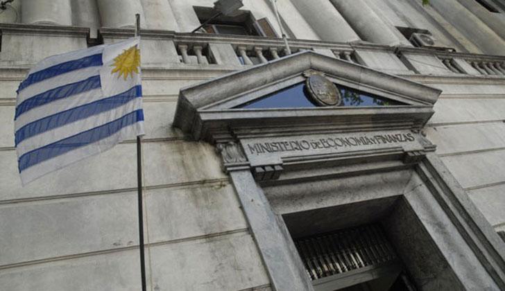 ministerio-economia-uruguay