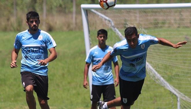 noticia-1547333720-uruguay-peru-sudamericano-sub-20