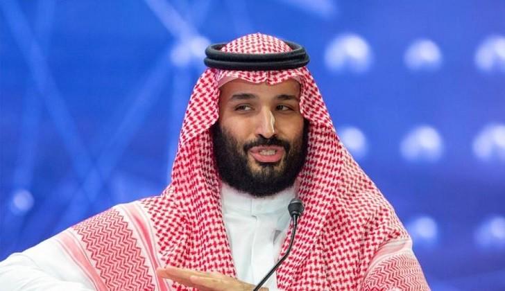 NYT: El príncipe heredero saudí tenía un equipo para silenciar a los disidentes antes de Khashoggi