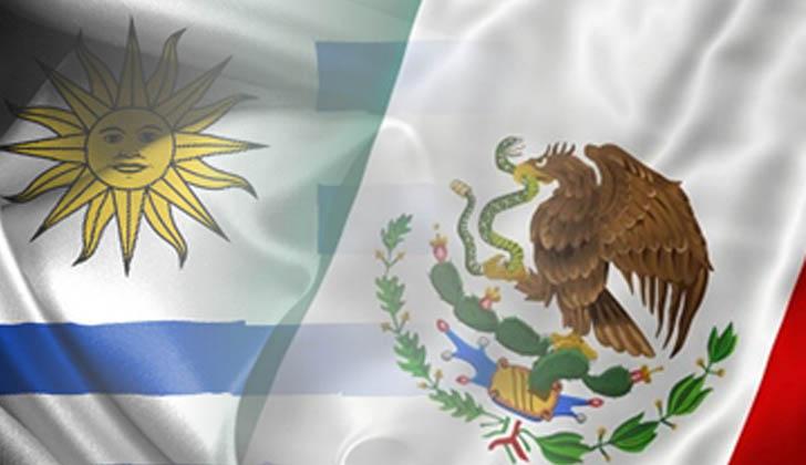 uruguayméxico