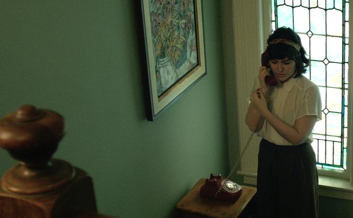 """""""Ask for Jane"""": la película inspirada en una clínica de aborto seguros creada por mujeres."""