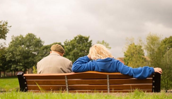 La esperanza de vida en el mundo aumentó 5,5 años desde el 2000. Foto: Pixabay