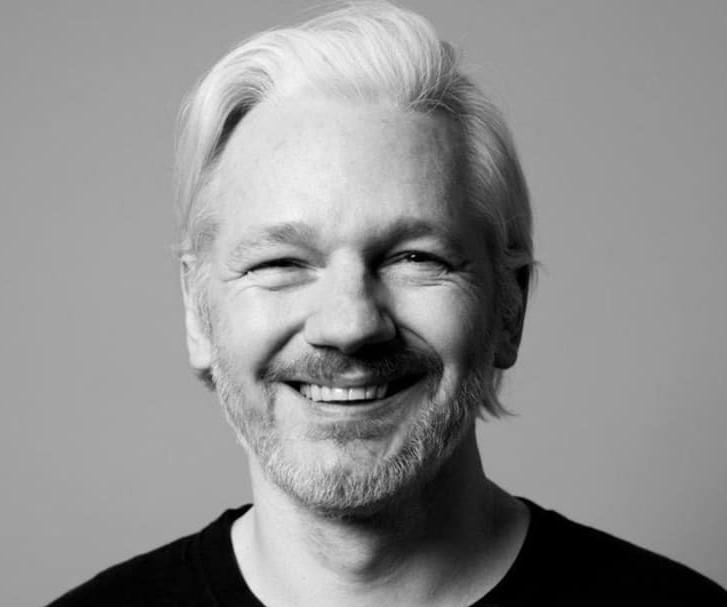 Foto; Wikileaks