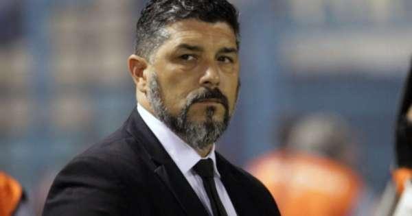 leo_ramos-entrenador-16-04-2019