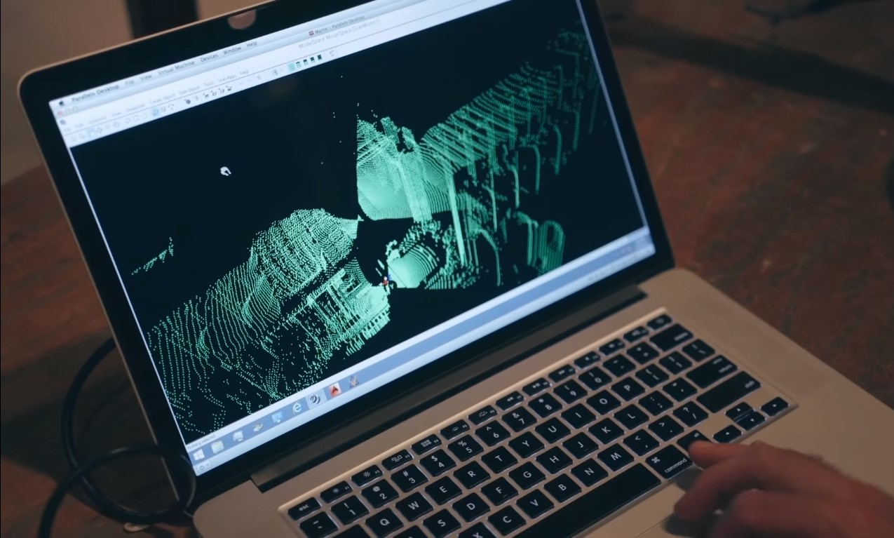 Foto: Captura de pantalla / Nat Geo