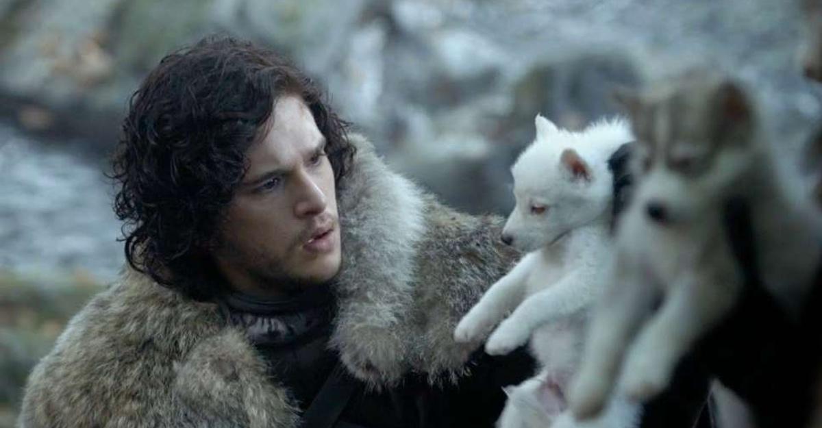 Foto: captura de pantalla / HBO