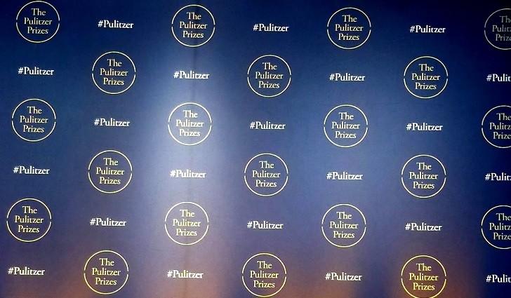 La Universidad de Columbia dio a conocer los ganadores de los premios Pulitzer