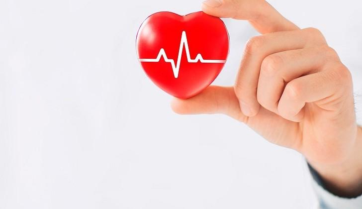 Estudio: el ritmo cardíaco en reposo puede dar idea de cómo va la salud