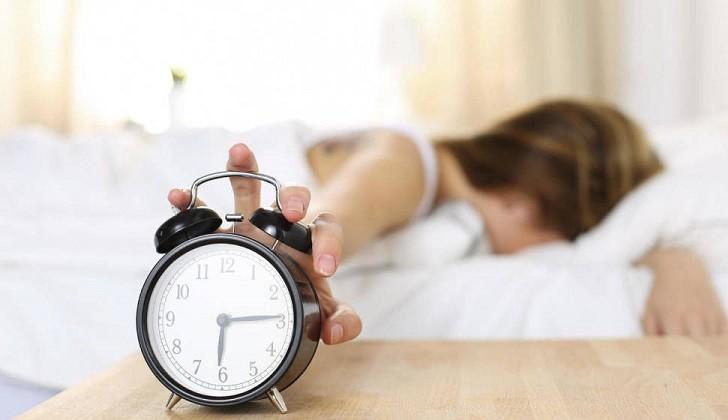 Seis mitos sobre el sueño que pueden ser peligrosos para la salud.