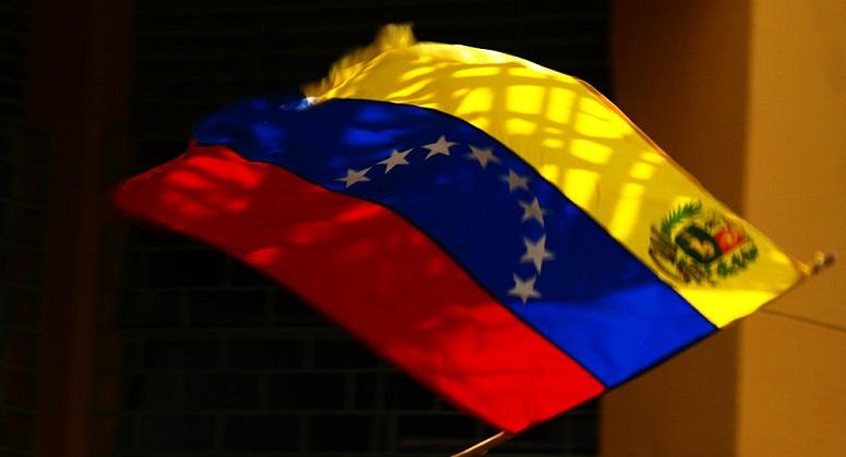 Rusia alerta por extremistas de Al Qaeda en América Latina