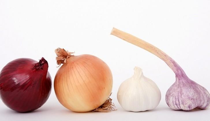 Cinco alimentos que ayudan a regular la presión arterial