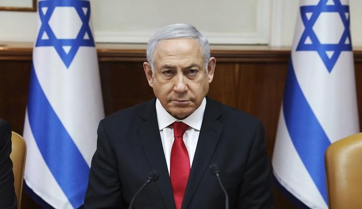 Israel repetirá las elecciones tras el fracaso de Netanyahu en formar Gobierno