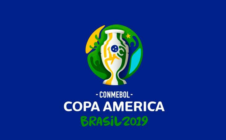 copa-america-brasil-2019