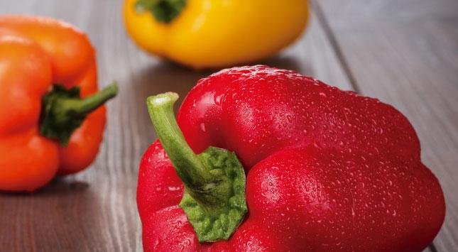 el-morron-consejos-para-su-consumo-y-propiedades-nutricionales
