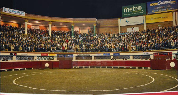 Foto cortesía de claveturismo.com