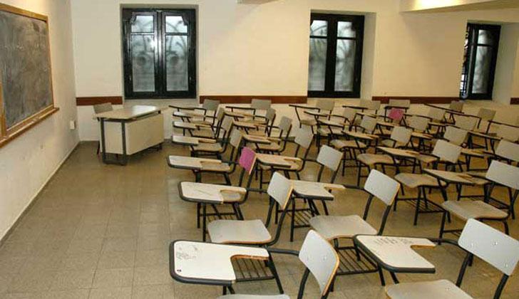 Clases_Uruguay_estudiantes_protesta_lr21-e