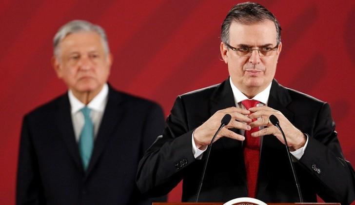 México deberá probar que su estrategia migratoria funciona en el corto plazo
