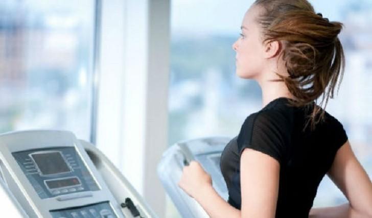 Estudio: el ejercicio físico puede aliviar la ansiedad