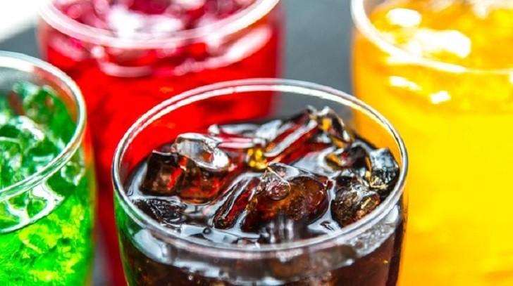 Según estudio los latinoamericanos son quienes más consumen bebidas azucaradas