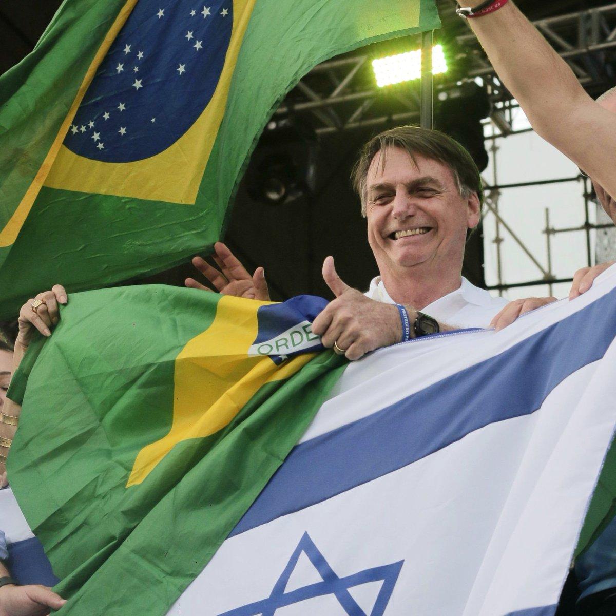 Presidente Brasil afirma que si el congreso rechaza reforma buscará reelección