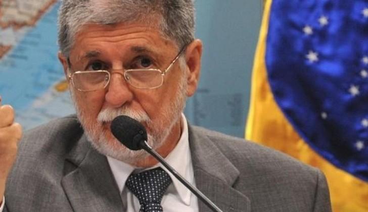 """Excanciller de Brasil: """"Se debe anular el proceso y poner a Lula en libertad"""""""