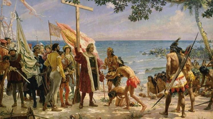 Han pasado cinco siglos desde la conquista de Hernán Cortéz a México. Foto de archivo