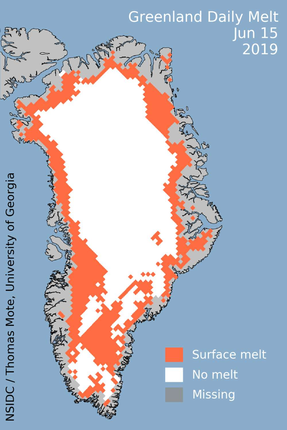content-1560764948-greenland-daily-melt