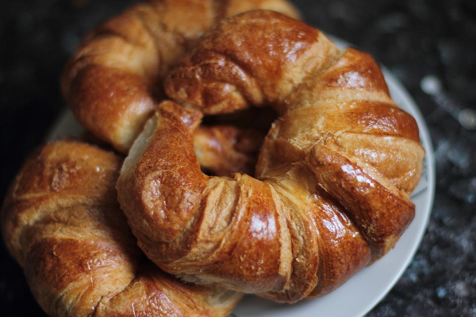 croissant-3836578_960_720